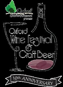 2017-wine-festival-logo-400x556