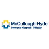 McCullough-Hyde